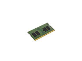 KVR26S19S6/8 MóDULO DE MEMORIA 8 GB 1 X 8 GB DDR4 2933 MHZ