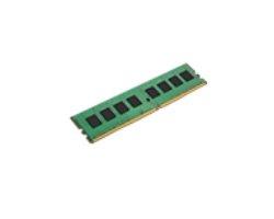 KCP426NS6/8 MóDULO DE MEMORIA 8 GB DDR4 2666 MHZ