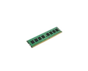 KVR29N21S6/8 MóDULO DE MEMORIA 8 GB 1 X 8 GB DDR4 2933 MHZ