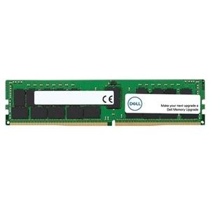 Ab257620 Módulo De Memoria 32 Gb Ddr4 3200 Mhz