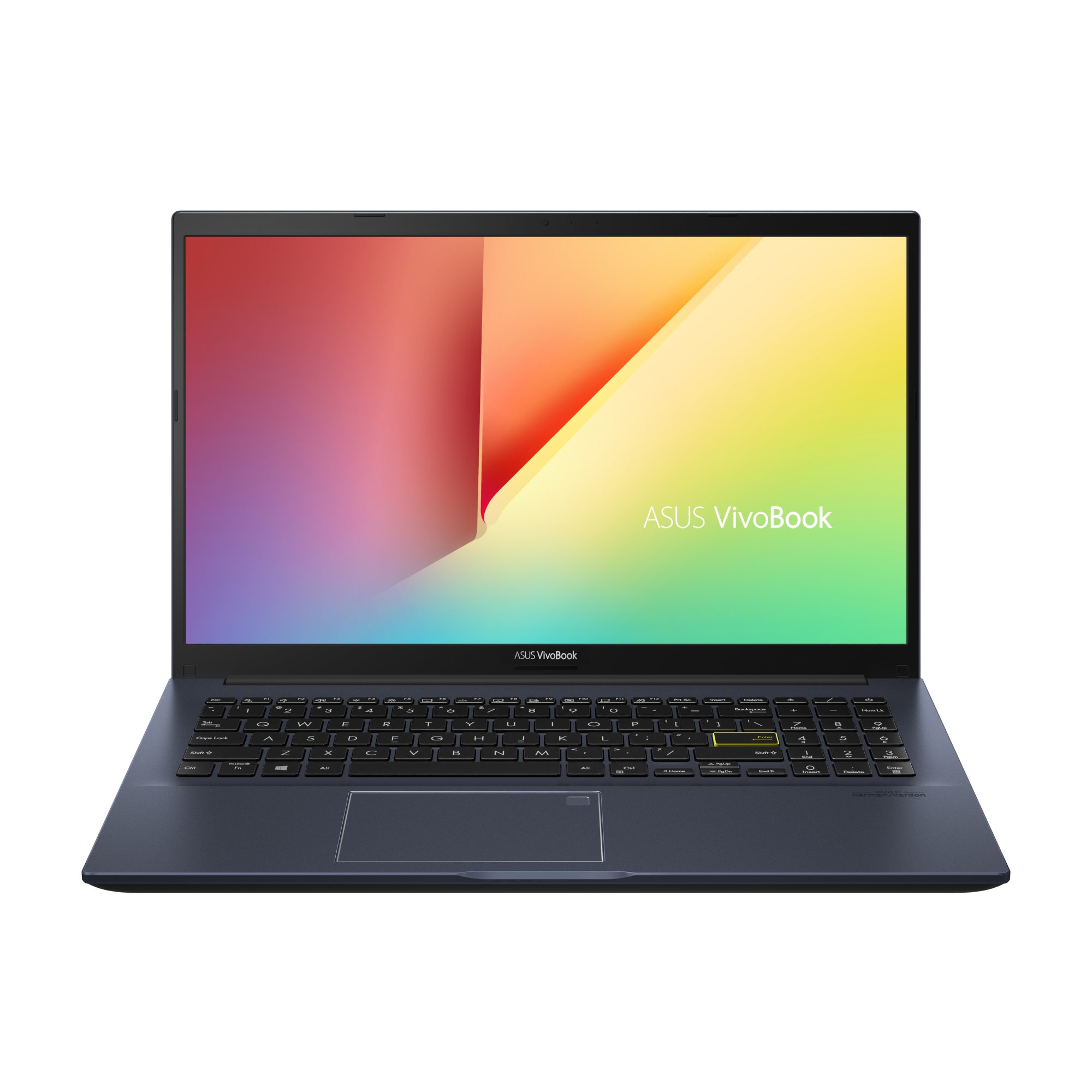 Vivobook 15 K513ea-bq684t - Ordenador Portátil De .6 Full Hd (intel Core I7-1165g7, 8gb Ram, 512gb Ssd, Intel Iris Xe Graphics, Windows 10 Home) Negro Indie-teclado Qwerty Español 0.0