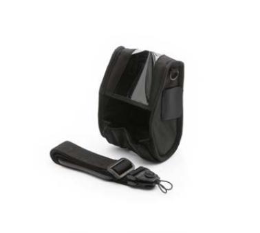 Zebra Qln320 Soft Case Accs
